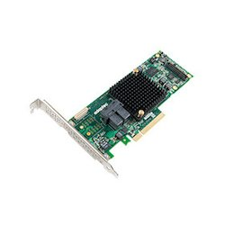 Adaptec 8805 SAS12G 8i-Prt...