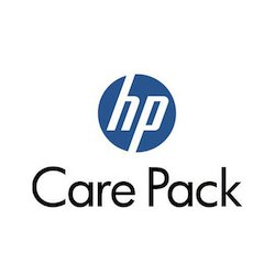 HP Care Pack Onsite 3-Yr