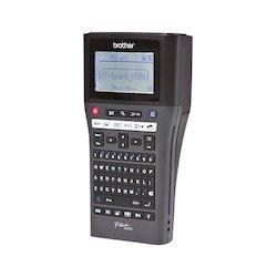 Brother PT-H500 Prof PC...