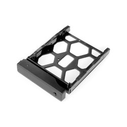 Synology Disk tray for...