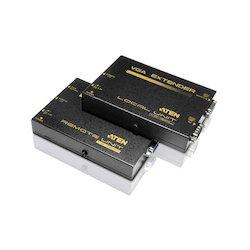 Aten Video Extender VGA...