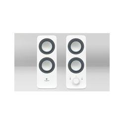 Logitech 2.0 Speakers Z200...