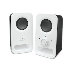 Logitech 2.0 Speakers Z150...
