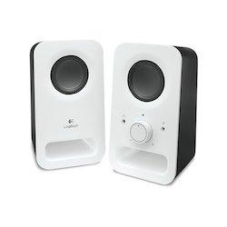 Logitech 2.0 Speakers Z150...