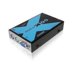 Adder Link X100 KVM...