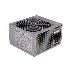 LC-Power 350W ATX 12V-300W...
