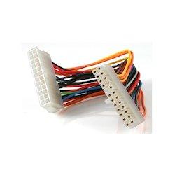 StarTech.com ATX 24p...