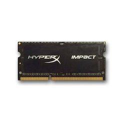 HyperX Impact SODIMM...
