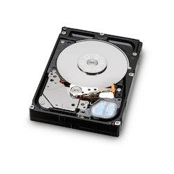 HGST 300GB SAS12G 15K 2.5i...