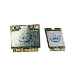 Intel Mini-PCIe WiFi...