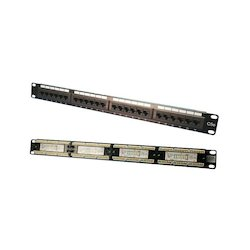 "Logilink Patch Panel 19""..."