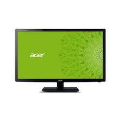 """Acer 22"""" WSXGA+ B226WL VGA..."""