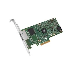 Intel Server NIC 1G I350-T2...
