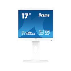 "Iiyama 17"" SXGA B1780SD VGA..."