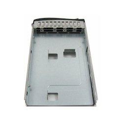 Supermicro HDD Bracket 2.5...