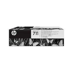 HP 711 Printhead...