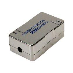 Logilink Connection Box...