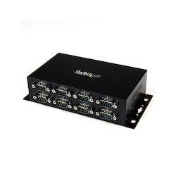 StarTech.com 8 Port USB to...
