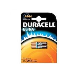 Duracell AAAA Ultra 2x