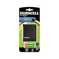 Duracell Lader AA/AAA 2 slot