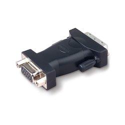 PNY Adapter DVI-I to VGA