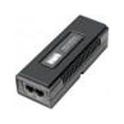 Cisco 2P 802.3af PoE mdl f...