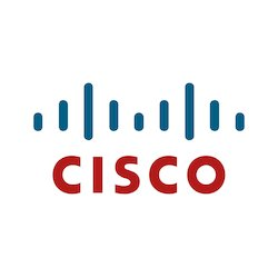 Cisco Li US Exprt...