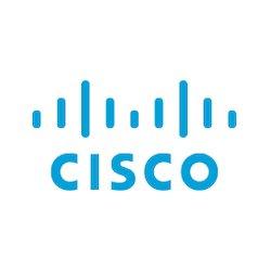 Cisco Li US Export...
