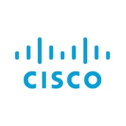 Cisco Li ASR 1000 IP Base...