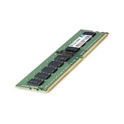 HPE RDIMM DDR4-2133 16GB