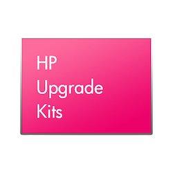 HP DVD-RW SATA 9.5mm Jb...