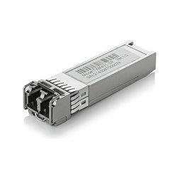TP-Link SFP+ 10G...