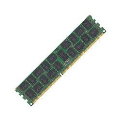 Hynix Reg ECC DDR3-1333...