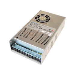 Seasonic PF 450W 48V