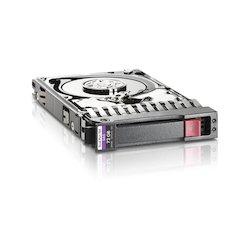HPE SAS ENT 15K SFF SC HDD...