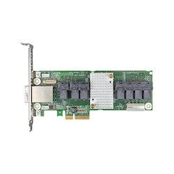 Intel RAID Expander...