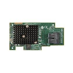 Intel Integrated RAID...