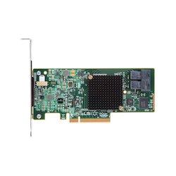 Intel 3008 8i SAS12G PCIe...