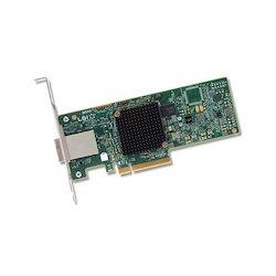Broadcom HBA 9300-8e 3008...