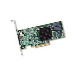 Broadcom HBA 9300-8i 3008...