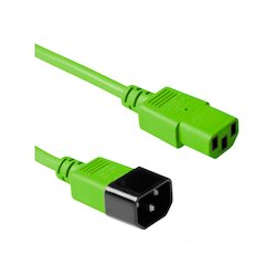 ACT 230V kabel C13-C14...