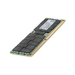 HPE LRDIMM DDR4-2133 32GB
