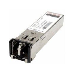 Cisco 10GBASE-LR SFP Module...
