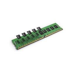 Upgr.Memory RDIMM van 16GB...
