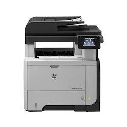 HP LaserJet Pro M521dw MFP...