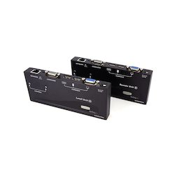 StarTech USB VGA KVM...