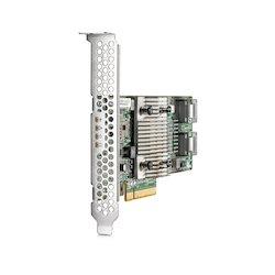 HP H240 12Gb 1-port Int...