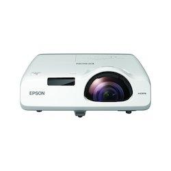 Epson EB-530 3200l XGA 4:3...