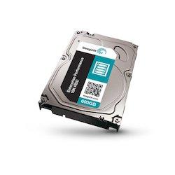 Seagate EP 600GB SAS12G 15K...
