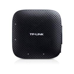 TP-Link 4 ports USB 3.0...